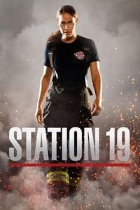 Station 19 S01E09