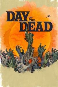 Day of the Dead Season 1