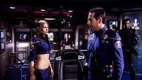 Star Trek: Enterprise S04E18