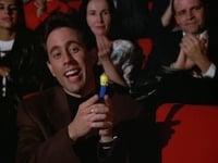 Seinfeld S03E14