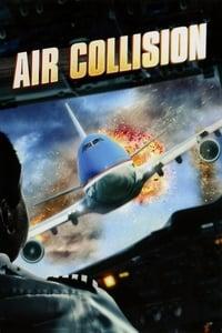 copertina film Air+Collision 2012