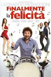 copertina film Finalmente+la+felicit%C3%A0 2011