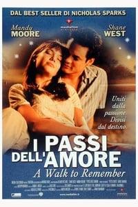 copertina film I+passi+dell%27amore 2002