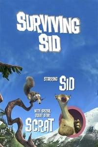 Sid : Opération survie (2008)