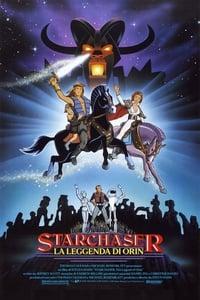 copertina film Starchaser+-+La+leggenda+di+Orin 1985