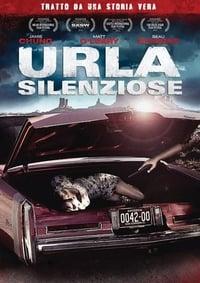 copertina film Urla+silenziose 2012