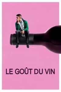 Le goût du vin (2020)