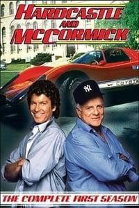 Hardcastle and McCormick S01E23
