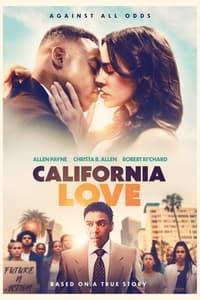 California Love (2021)