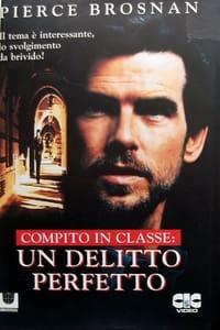copertina film Compito+in+classe+-+Un+delitto+perfetto 1991