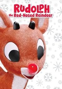 copertina film Rudolph+la+renna+dal+naso+rosso 1964