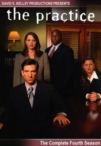 The Practice S04E21