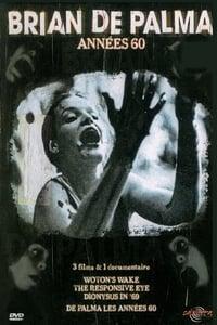 Brian De Palma : Les Années 60