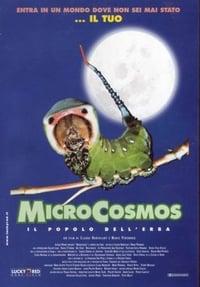 copertina film Microcosmos+-+Il+popolo+dell%27erba 1996