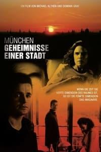 München – Geheimnisse einer Stadt
