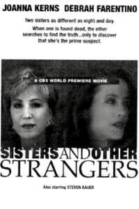 Sisters and Other Strangers