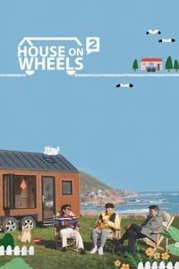 House on Wheels Season 2