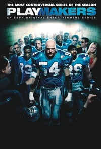 Playmakers (2003)