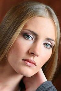 Anna Kazyuchits