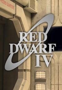 Red Dwarf S04E06