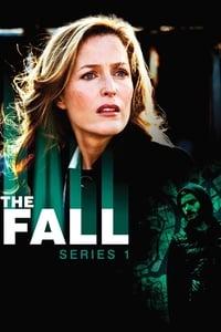 The Fall S01E01