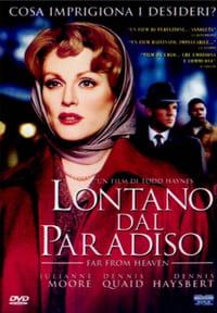 copertina film Lontano+dal+paradiso 2002
