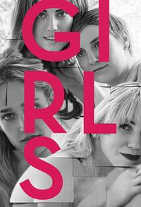 Girls S05E10