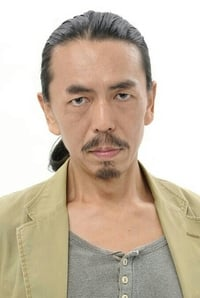 Seiji Sasaki