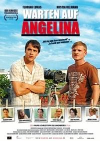 Warten auf Angelina