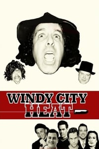 Windy City Heat