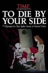 Mourir Auprès de Toi