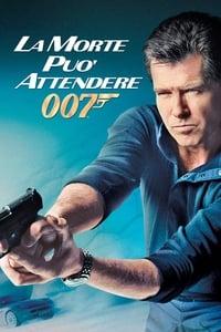 copertina film La+morte+pu%C3%B2+attendere 2002