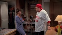 The King of Queens S01E03
