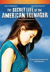 The Secret Life of the American Teenager S01E06