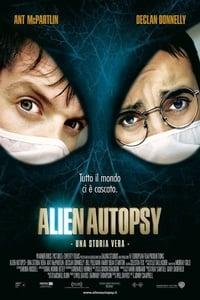 copertina film Alien+Autopsy+-+Una+storia+vera 2006