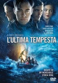 copertina film L%27ultima+tempesta 2016