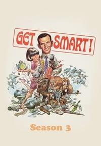 Get Smart S03E14