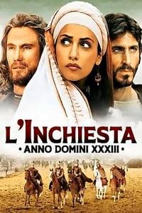 copertina film L%27inchiesta 2006