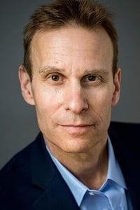 Jeffrey Mittleman