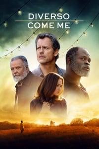 copertina film Diverso+come+me 2017