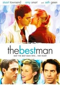 Le témoin du marié (2005)