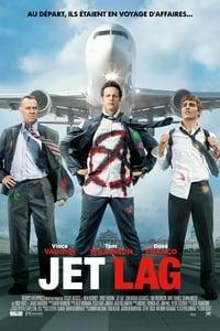 Jet lag (2015)