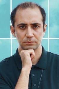 Sarp Bozkurt