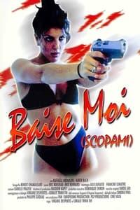 copertina film Baise-moi+-+Scopami 2000
