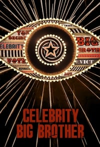 Celebrity Big Brother S19E22