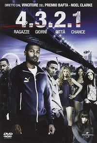 copertina film 4.3.2.1 2010