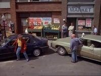 Seinfeld S03E22