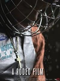 A Rodeo Film (2019)