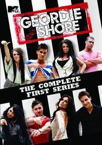 Geordie Shore S01E09