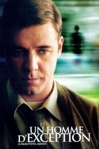 Un homme d'exception (2002)